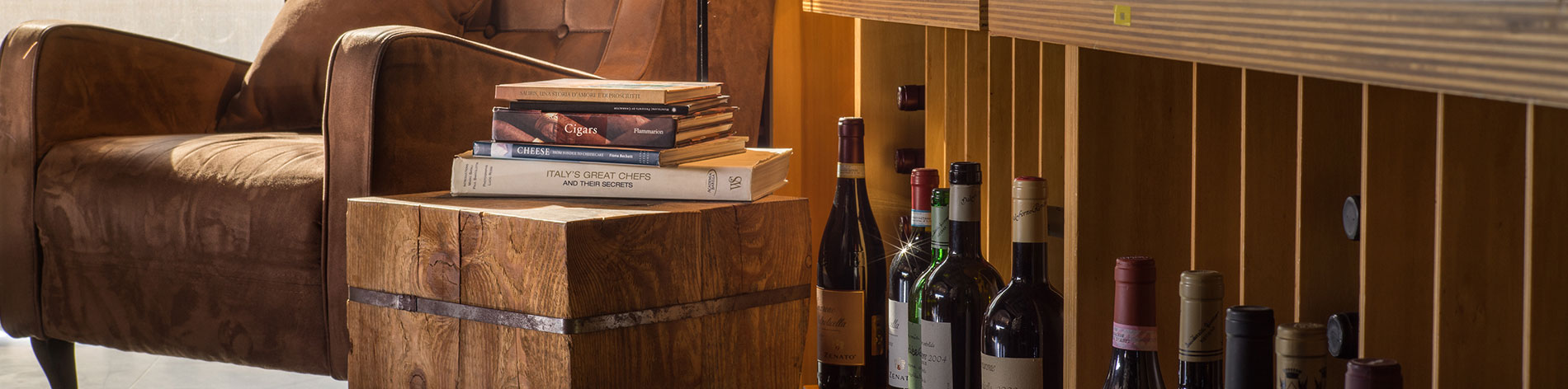 Wines in Malta